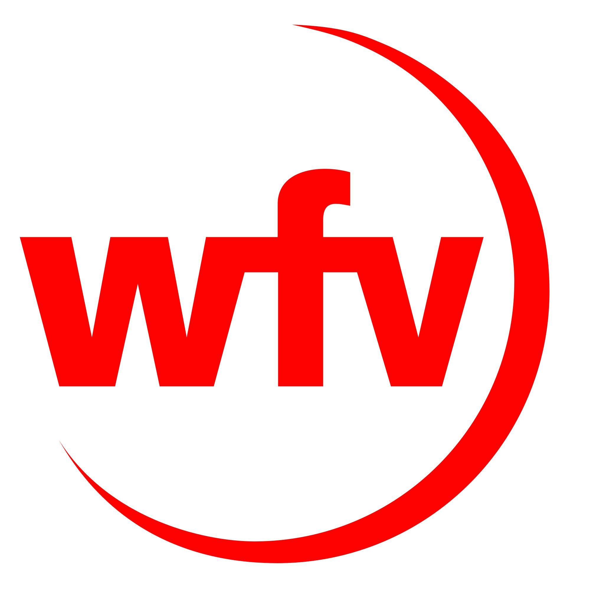 http://www.seifried-online.com/joomla/images/2000px-WFV-Logo1.jpg